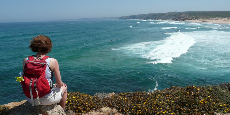 Vakantie Portugal Actieve Vakantie Portugal Snp