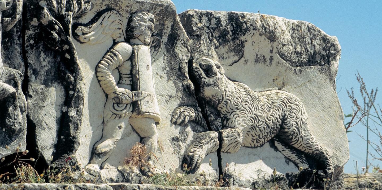 Citaten Kunst En Cultuur : Kunst en cultuurreizen bij snp natuurreizen