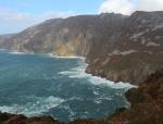 Ierland wild atlantic way