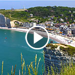 normandie video