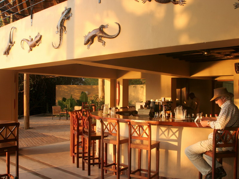 BW_Chobe_Safari_Lodge_01_WEB.jpg