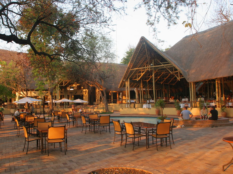 BW_Chobe_Safari_Lodge_10_WEB.jpg