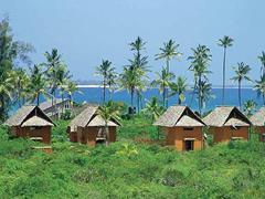 kipepeo_beach_village.jpg