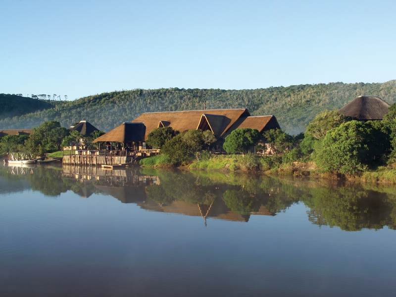 ZA_River_Lodge_RIV001_WEB.jpg