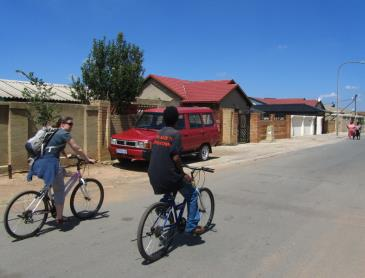 ZA_JNB_Soweto_cycle_tour_WEB.jpg