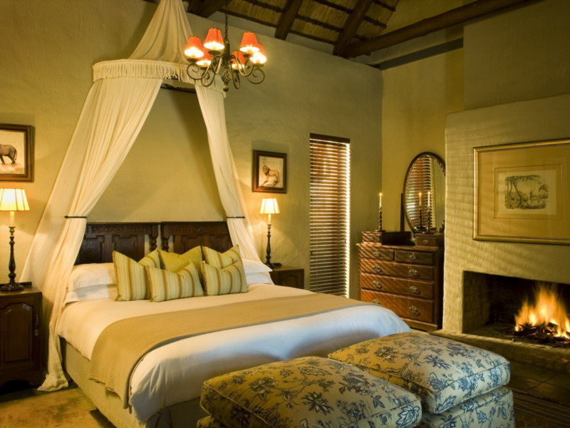 ZA_Ngala_Safari_Lodge_03_WEB.jpg