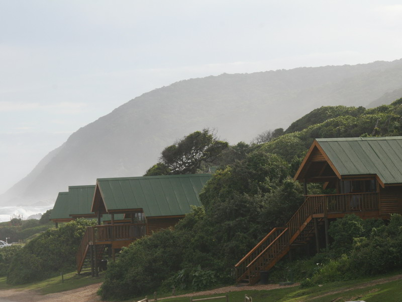 storms_river_restcamp.jpg