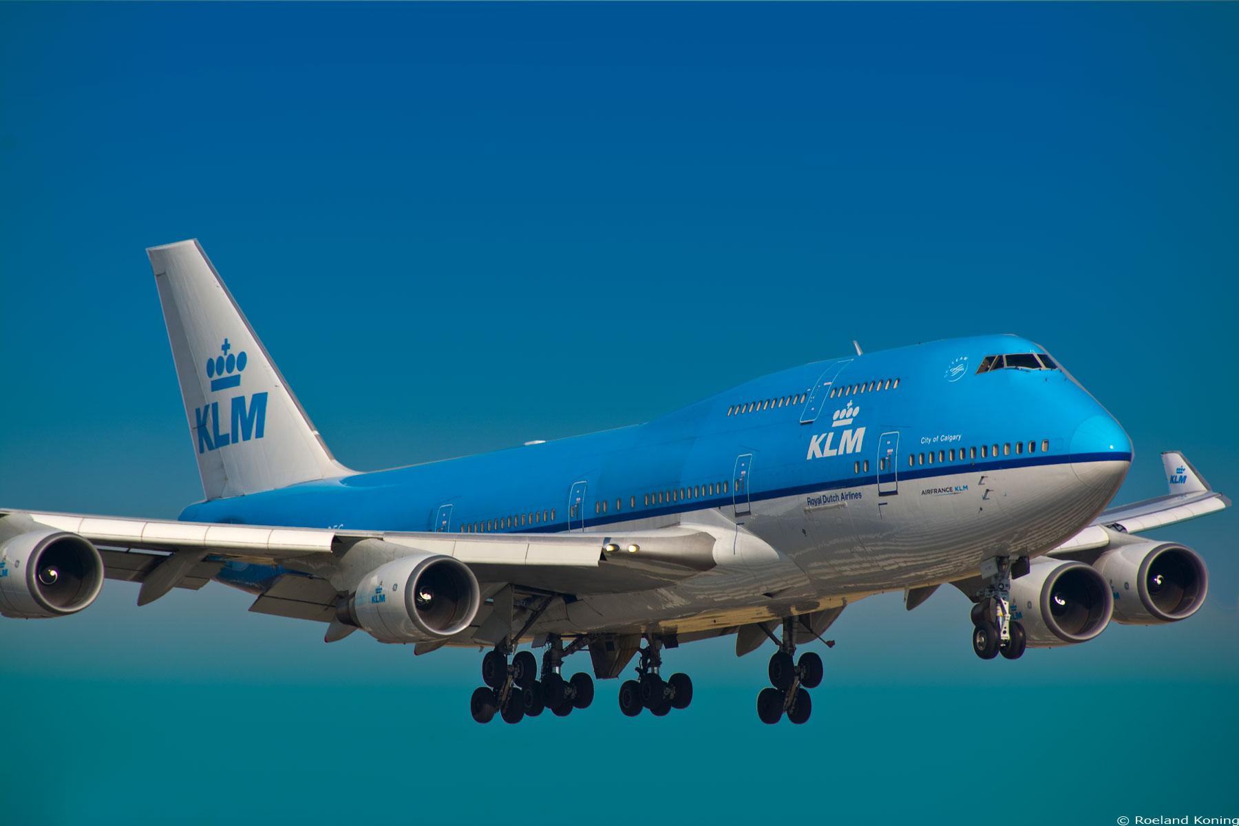 vliegtuig kleurplaten 777