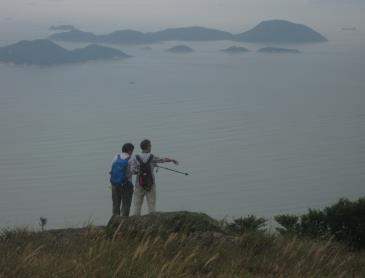 CN_Hiking_HK_9_CVO_WEB.jpg
