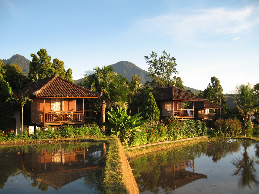 puri-lumbung-cottages---munduk-(4).jpg