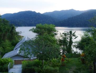 100_Belum_Rainforest_Resort2.jpg