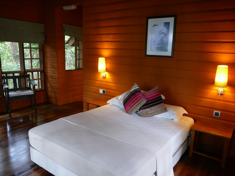 131_Permai_Ranforest_Resort_Damai_Beach.jpg