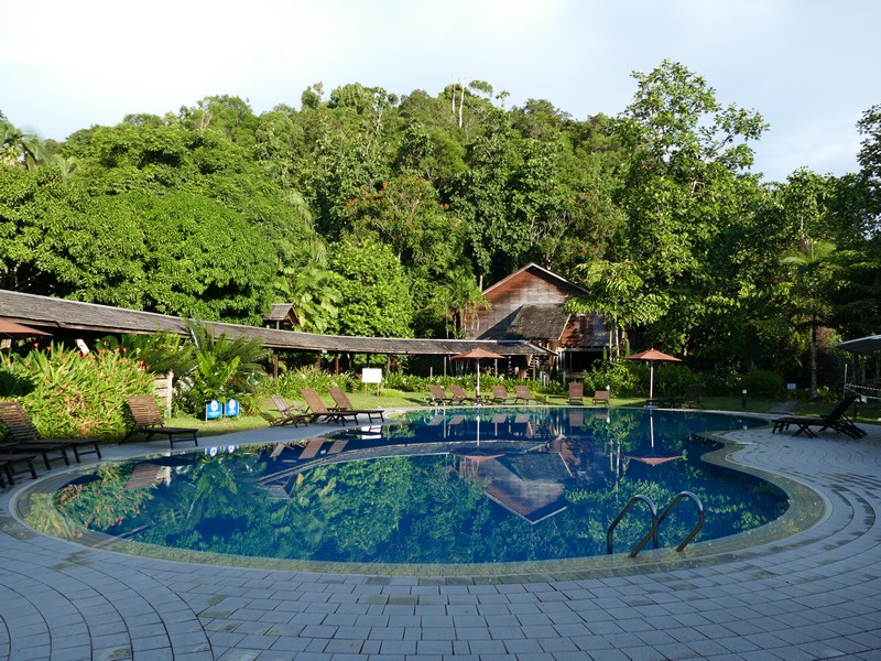154_Batang_Ai_Longhouse_Resort.jpg