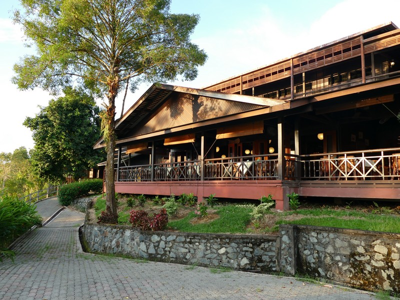158_Batang_Ai_Longhouse_Resort.jpg