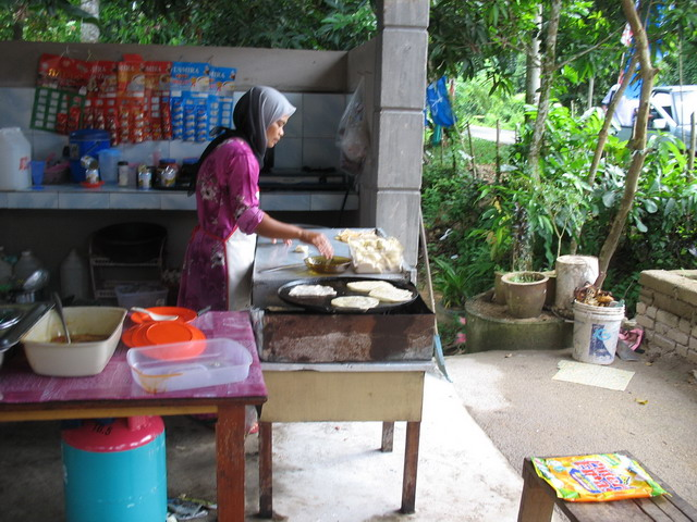 Homestay_Machang3.JPG
