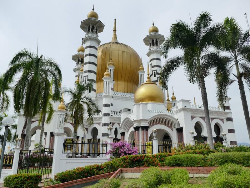 Maleisië - Rondreis West-Maleisië per huurauto
