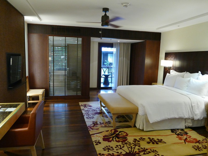 184_Marriott_Mulu1.jpg