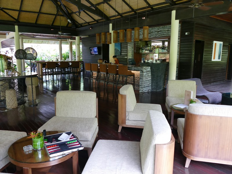 187_Marriott_Mulu1.jpg