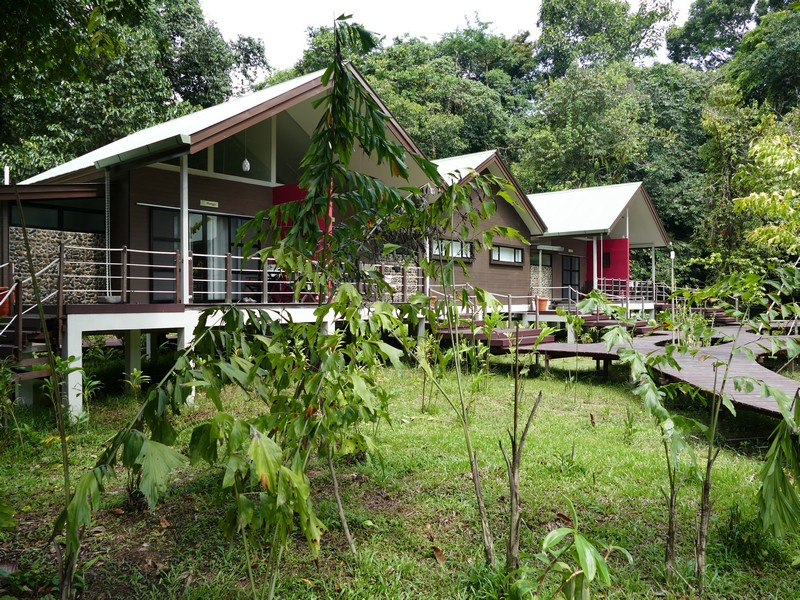 190_Mulu_Park_Lodge1.jpg