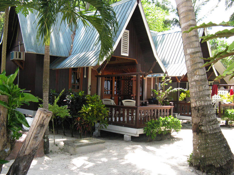Coral_View_Perhentian_A-frame.JPG