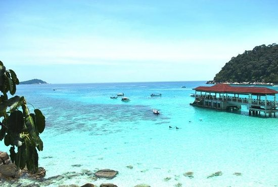 Coral_View_Perhentian_sea.jpg