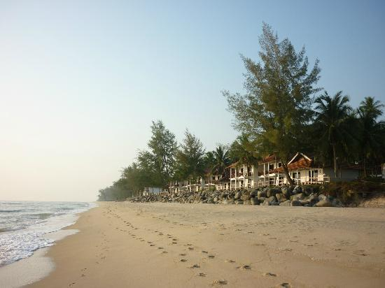 Sutra_Beach_Resort__location.jpg