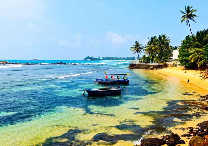 Op De mooiste reisbestemmingen op Reisbestemming.net is alles over noord europa te vinden: waaronder sri lanka en specifiek Sri Lanka - met de kids (Sri-Lanka---met-de-kids236105)