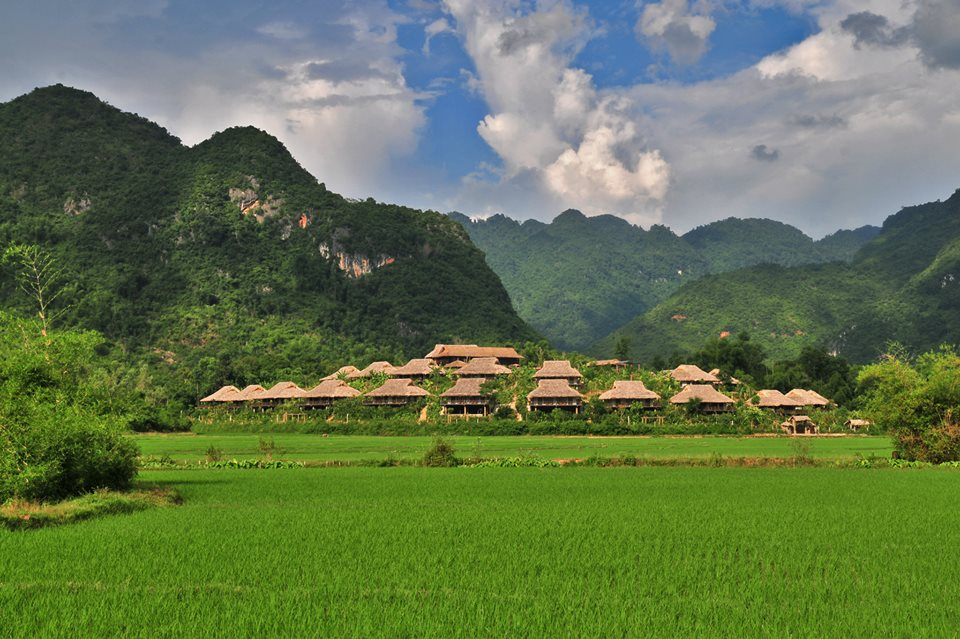 Mai_Chau_Eco_Lodge_ext.jpg