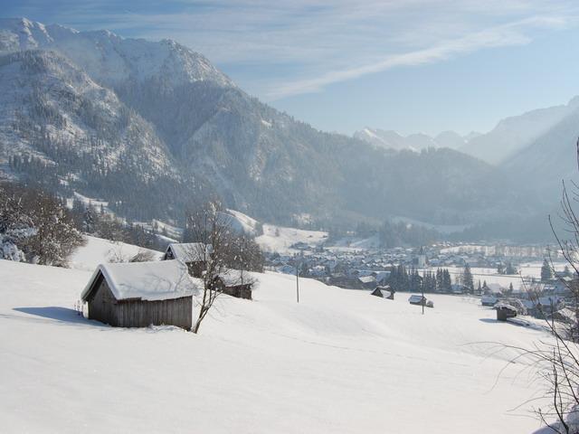 Online bestellen: Duitsland - Chiemgauer Alpen