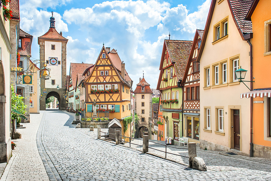 duitsland-rothenburg.jpg