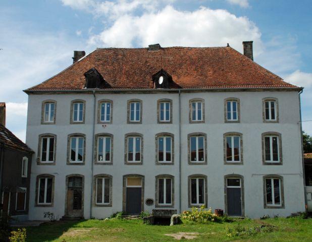 Frankrijk - Tour de France, Haute-Marne