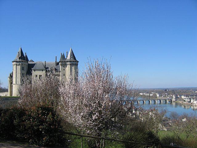 Frankrijk - Val de Loire