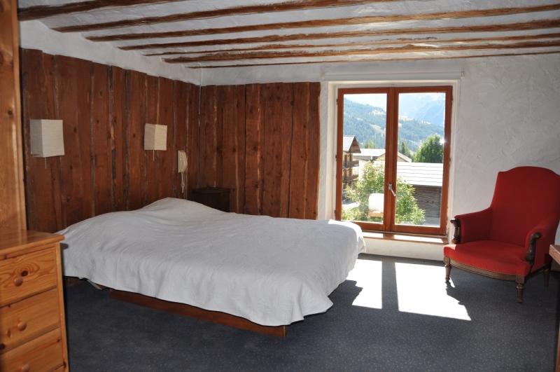 queyras gezinsvakantie vakantie met kinderen vanuit hotel en berghut snp natuurreizen. Black Bedroom Furniture Sets. Home Design Ideas