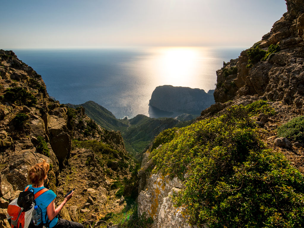 Griekenland - Karpathos
