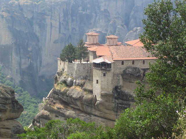 Griekenland - Grieks Macedonië