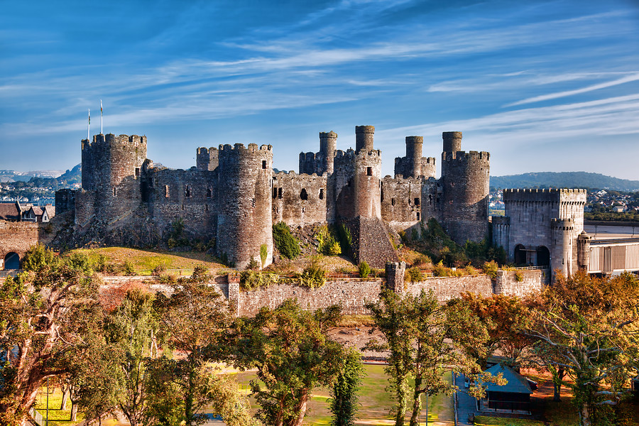 wales-conwycastle.jpg