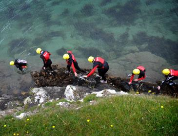 Copy_of_coasteering1-c.jpg