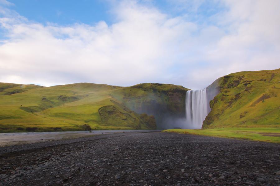 IJsland - Landmannalaugar, Thorsmörk & Myvatn