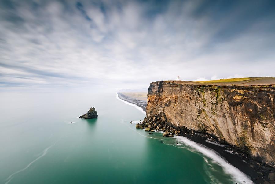 IJsland - fotoreis