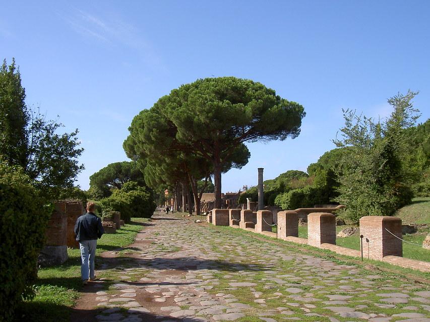 Italië - Rome