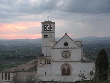 de_basiliek_van_san_francesco_in_assisi.jpg