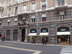 Cinque terre wandelvakantie wandelen langs hotels snp for Bel soggiorno genova