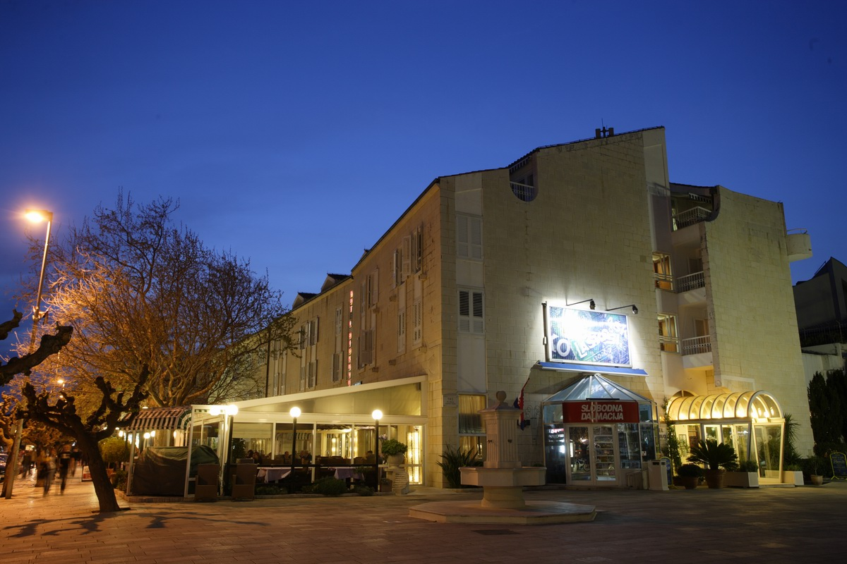 tempet_makarska_hotels_biokovo_accommodation_rooms_main_0001.JPG