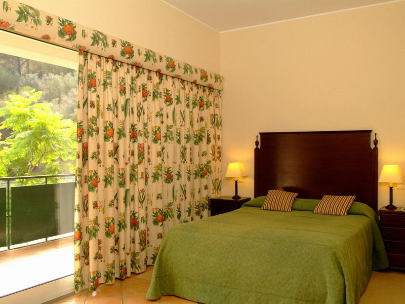 villa-termal-das-caldas-de-monchique-spa-resort-quarto-hotel-termal.jpg