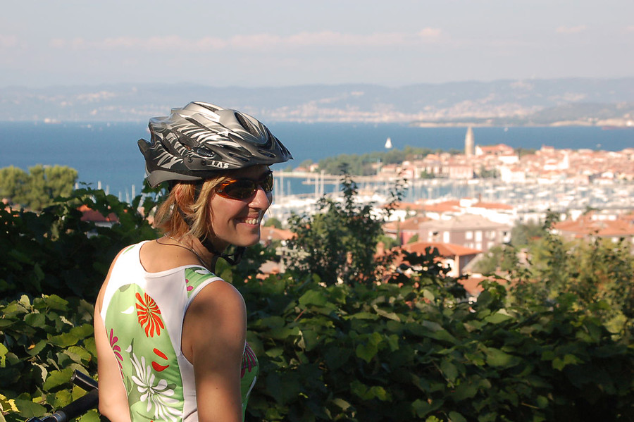 slovenia_helia_cycling_emerald_tour_08.jpg