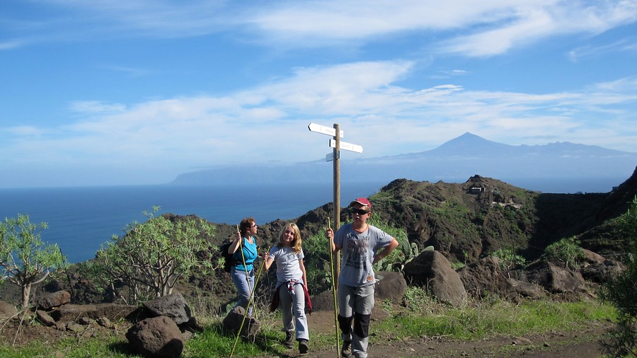 gomera_walking_07.jpg