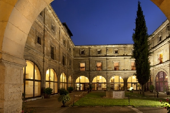 real-collegiata.jpg