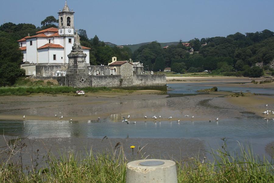 Fietsvakantie Spanje - Asturië in Vilde (Asturië & Cantabrië, Spanje)