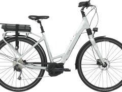 foto-e-bike-catalonie.jpg