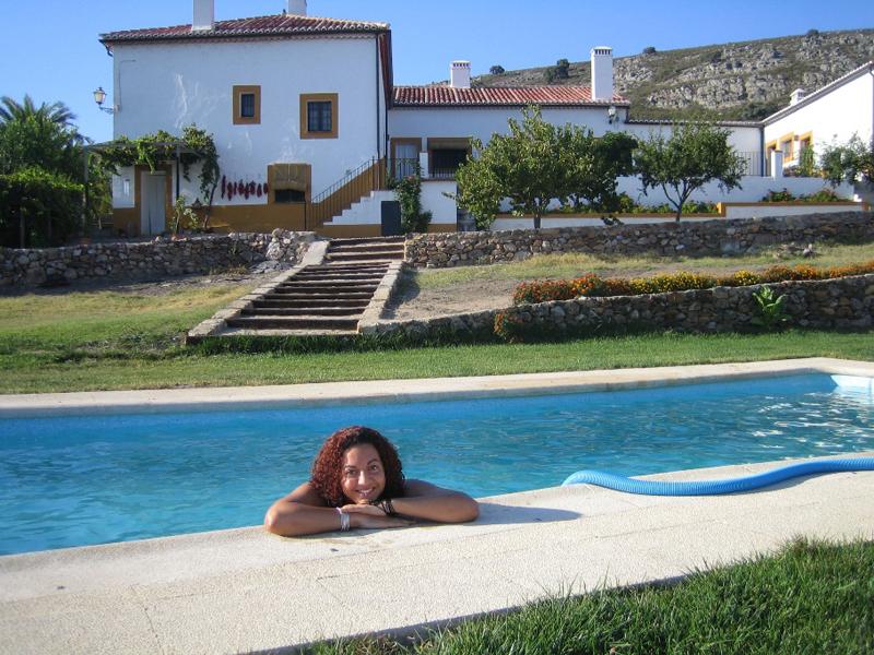 Extremadura vogelreis vogels kijken in spanje vanuit casa rural snp natuurreizen - Casa rural monfrague ...